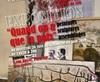 Vign_Affiche_A3_Quand_On_A____150dpi_